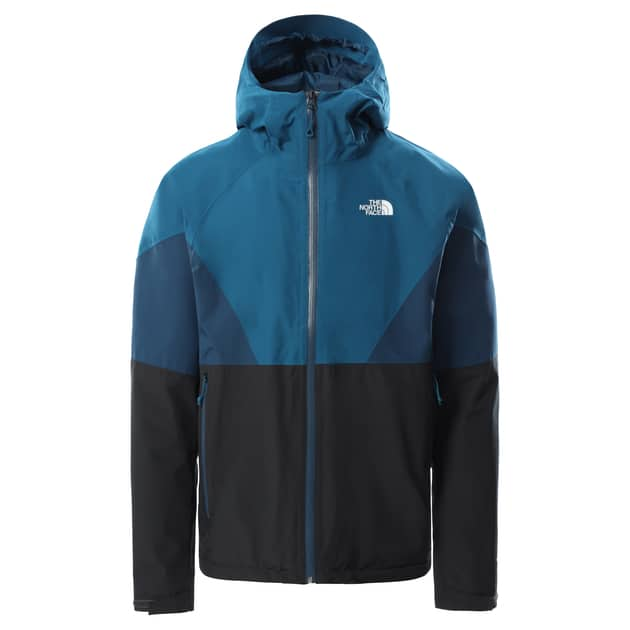 The North Face M LIGHTNING JACKET bei Sport Schuster München