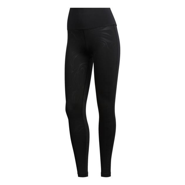 adidas W Believe This Long Glam On Tight bei Sport Schuster München