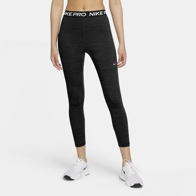 Nike W NP 365 7/8 Tight High Rise bei Sport Schuster München