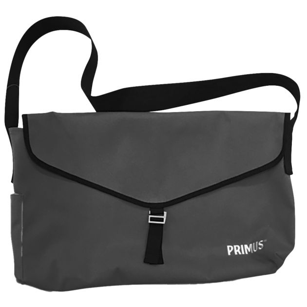 Primus Bag for Tupike & Kinjia bei Sport Schuster München