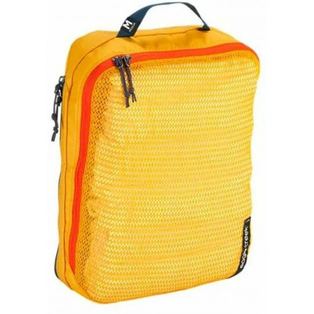 Eagle Creek Pack-It Reveal Clean/Dirty Cube S bei Sport Schuster München
