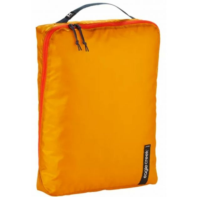 Eagle Creek Pack-It Isolate Cube S bei Sport Schuster München