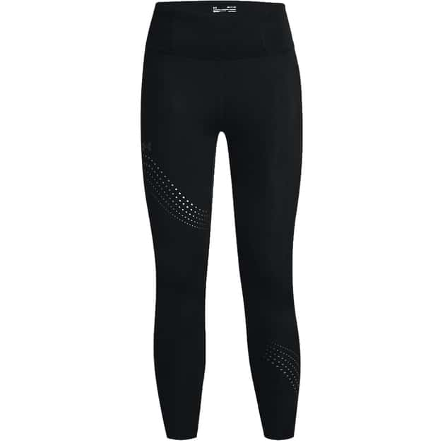 Under Armour Speed Pocket Ankle Legging bei Sport Schuster München
