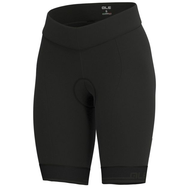 ALE cycling SOLID - CLASSICO LL bei Sport Schuster München