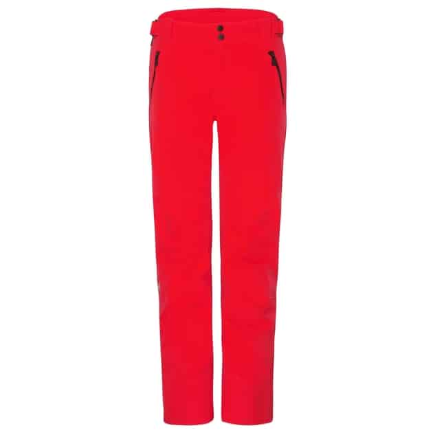 WILL Rot_FLAME RED | 54
