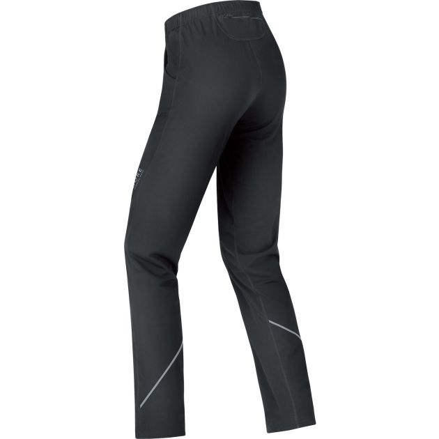 Gore Running Wear Essential Loose Tights bei Sport Schuster München