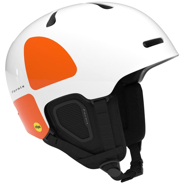 Poc Fornix Backcountry MIPS bei Sport Schuster München