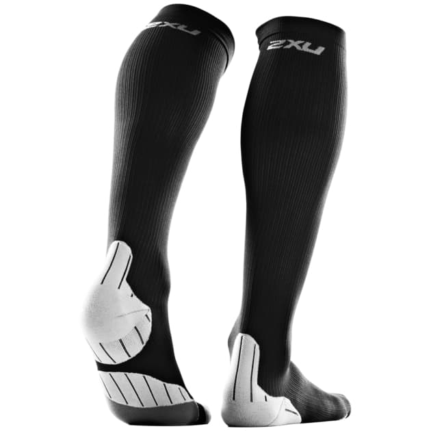 Womens Compression Recovery So