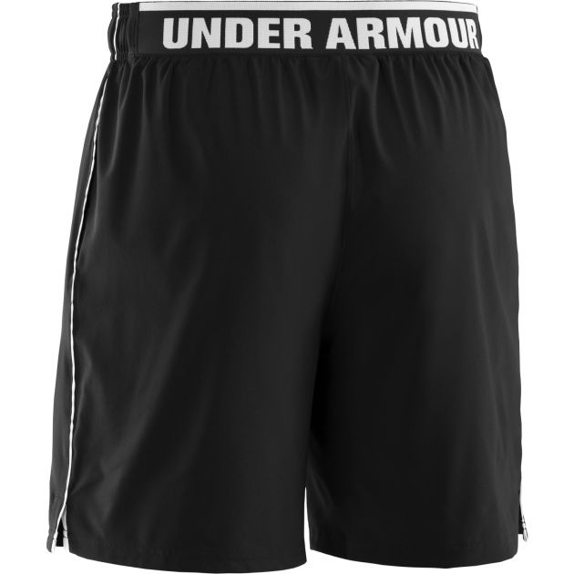 Under Armour UA Mirage Short 8'' bei Sport Schuster München