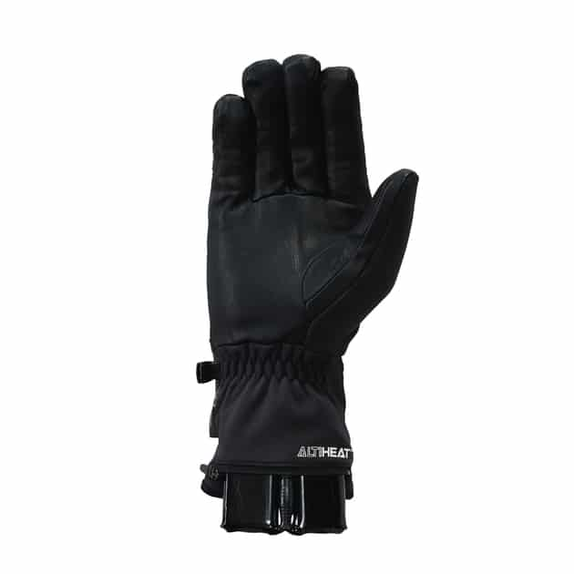 Outdoor Research Stormtracker Heated WS PRL Gloves Uni bei Sport Schuster München