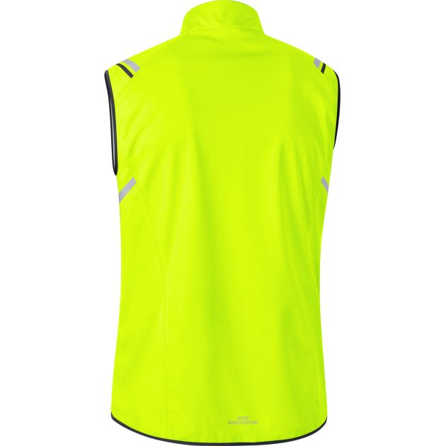 Mythos 2.0 WS SO Light Vest