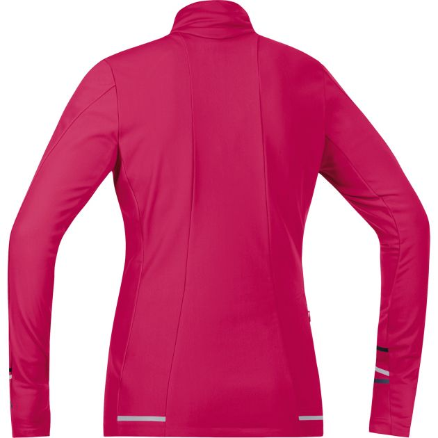 Gore Running Wear Mythos 2.0 Thermo Lady Shirt bei Sport Schuster München