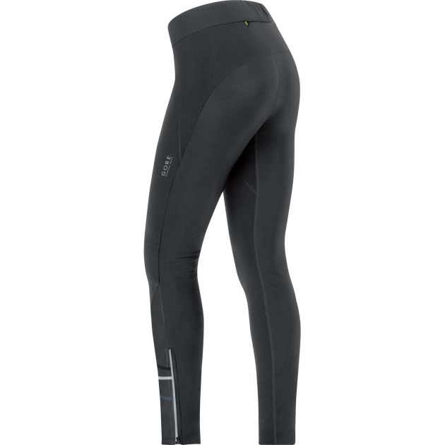 Gore Running Wear Mythos 2.0 Thermo Lady Tights bei Sport Schuster München