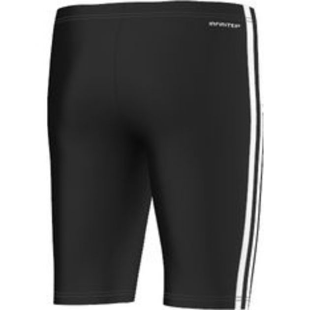 adidas 3 Stripes Longlenght Boxer Youth bei Sport Schuster München