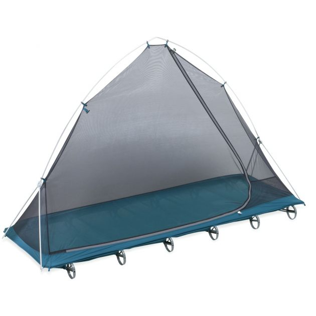 LuxuryLite Cot Bug Shelter