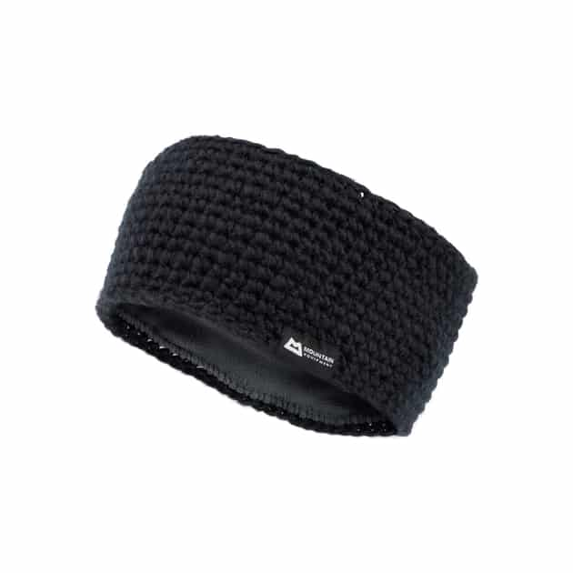 Mountain Equipment Flash Headband bei Sport Schuster München