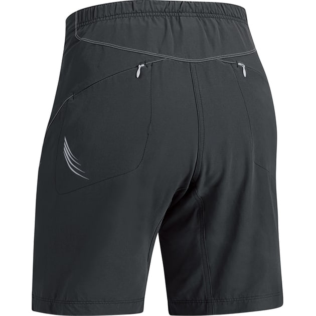 Gore Bike Wear Element Lady Shorts bei Sport Schuster München