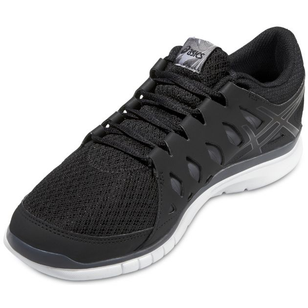 Gel Fit Tempo 2