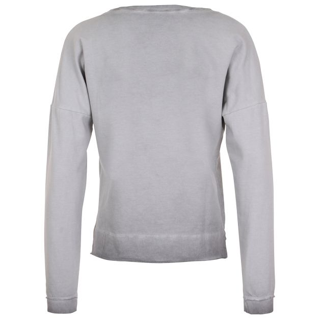 Kamah yoga and style Longsleeve Melissa bei Sport Schuster München