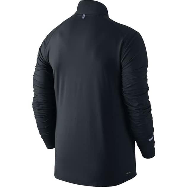 Nike Dri-Fit Element HZ