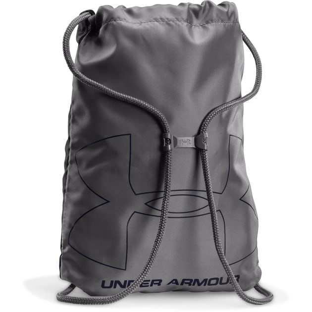 Under Armour Ozsee Sackpack bei Sport Schuster München