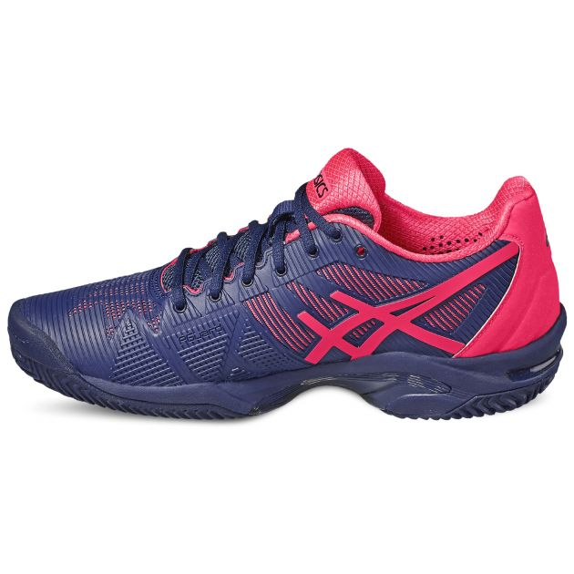 Asics Gel Solution Speed 3 Clay w bei Sport Schuster München