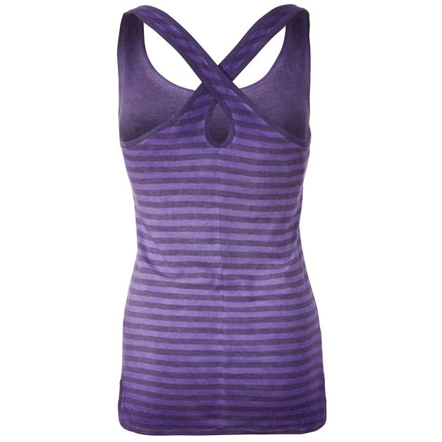 Kamah yoga and style Tank Top Leena bei Sport Schuster München