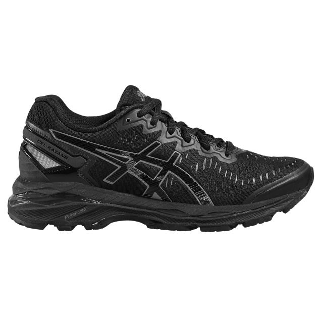 Gel Kayano 23 w