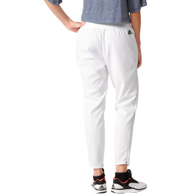 3S Tapered Pant