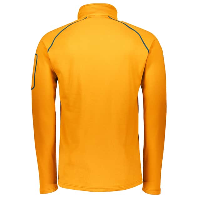 Scott Defined Light Pullover Men bei Sport Schuster München