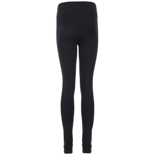 Kamah yoga and style Leggings Lily bei Sport Schuster München