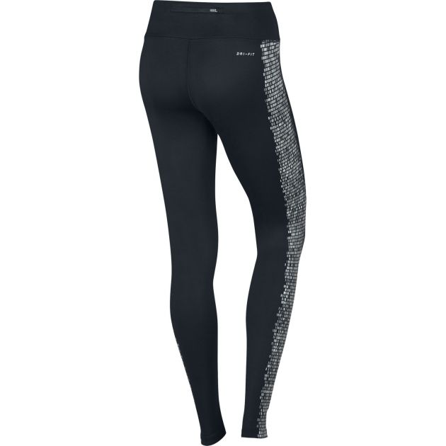 W Nike Power Epic Run Flash Tight
