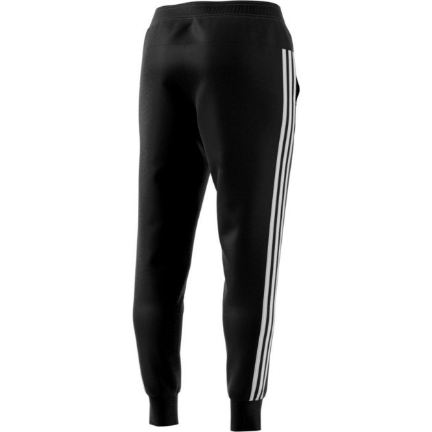 ESS 3S Tapered Pant