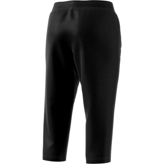 adidas ESS Solid 3/4 Pant bei Sport Schuster München