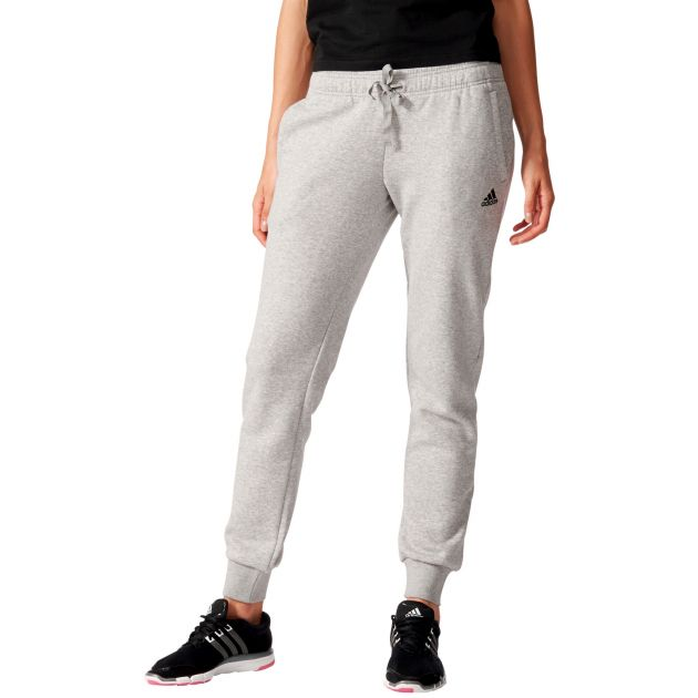 adidas ESS Solid Pant bei Sport Schuster München