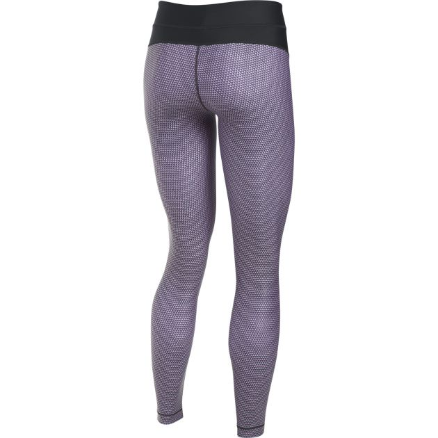 Under Armour UA HG Armour Printed Legging bei Sport Schuster München