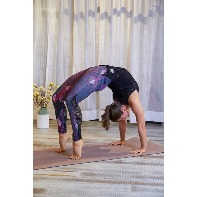 Kamah yoga and style Move On Tights bei Sport Schuster München