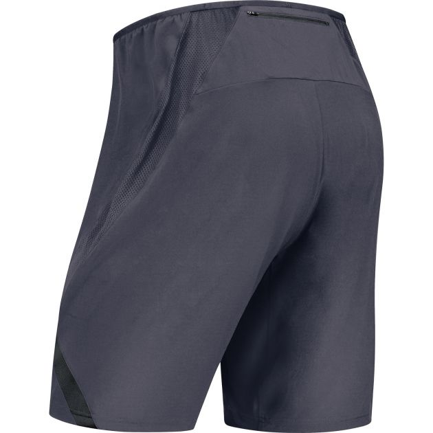 Gore Running Wear Air 2in1 Shorts bei Sport Schuster München