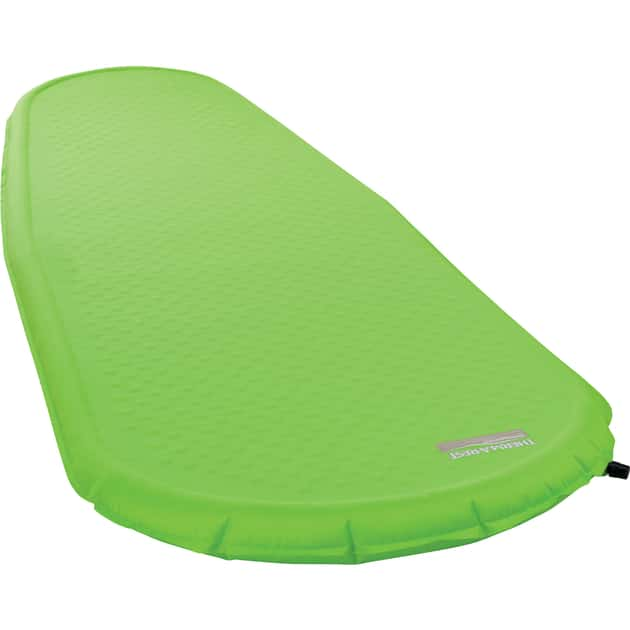 Therm-a-Rest Trail Pro Large bei Sport Schuster München