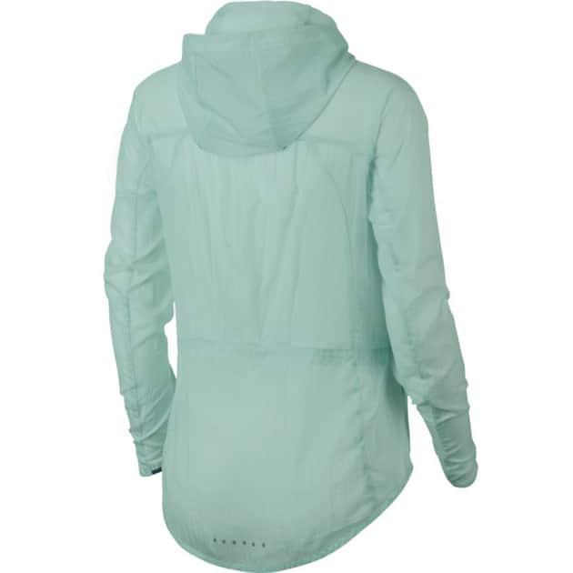 Nike W NK Impossible Light Jacket HD bei Sport Schuster München