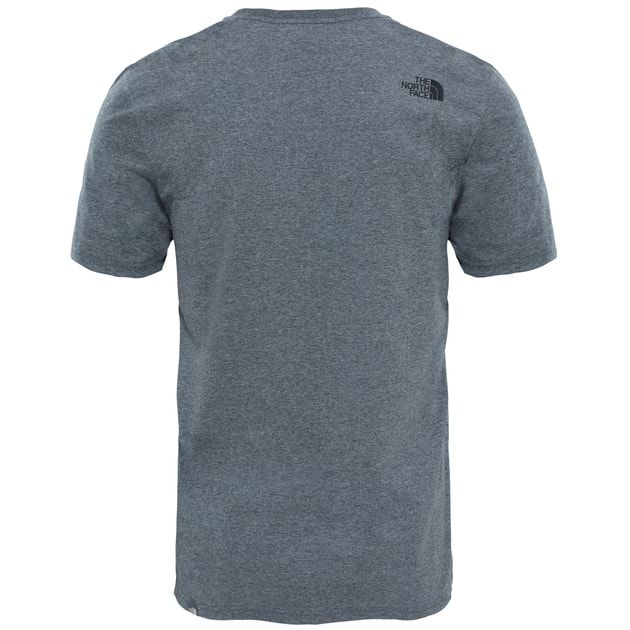 The North Face Men´s Easy Tee bei Sport Schuster München