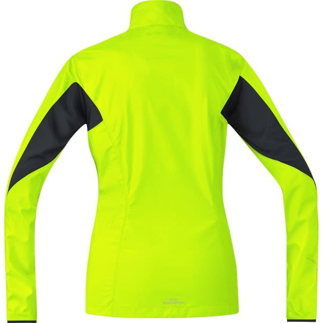 Gore Running Wear Essential Lady WS AS Partial Jacket bei Sport Schuster München