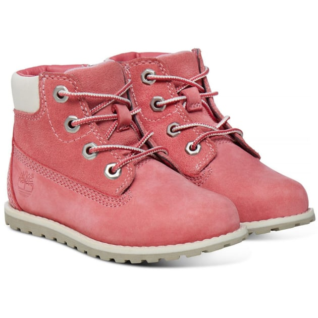 Timberland Pokey Pine 6In Boot with bei Sport Schuster München