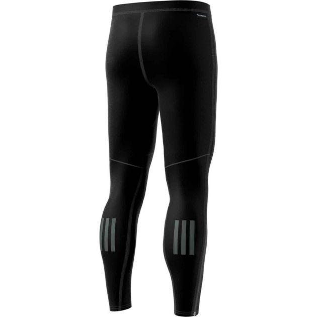 adidas RS LNG Tight M bei Sport Schuster München