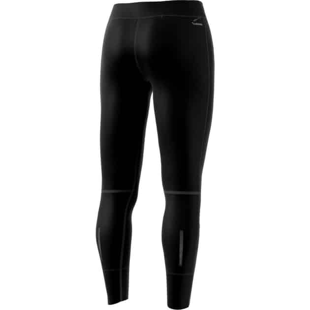 adidas RS LNG Tight W bei Sport Schuster München