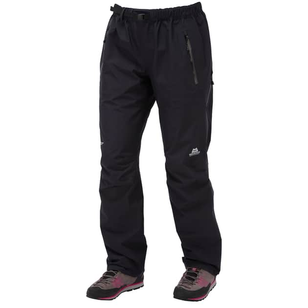 Mountain Equipment Quarrel Pant Women's GTX bei Sport Schuster München