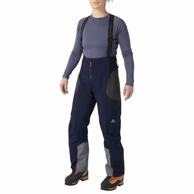 Mountain Equipment Manaslu Pant GTX Women`s bei Sport Schuster München