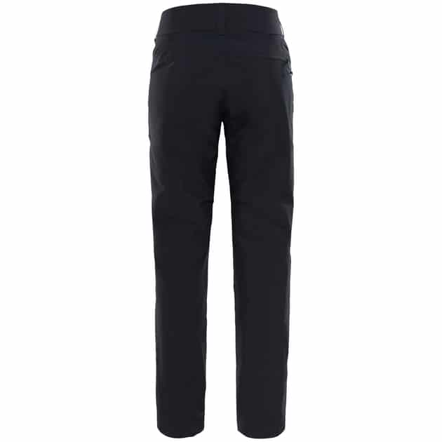 The North Face W Summit L1 Climb Pant bei Sport Schuster München