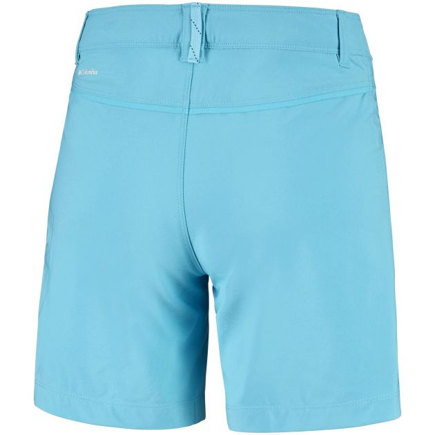 Columbia Peak to Point Short bei Sport Schuster München