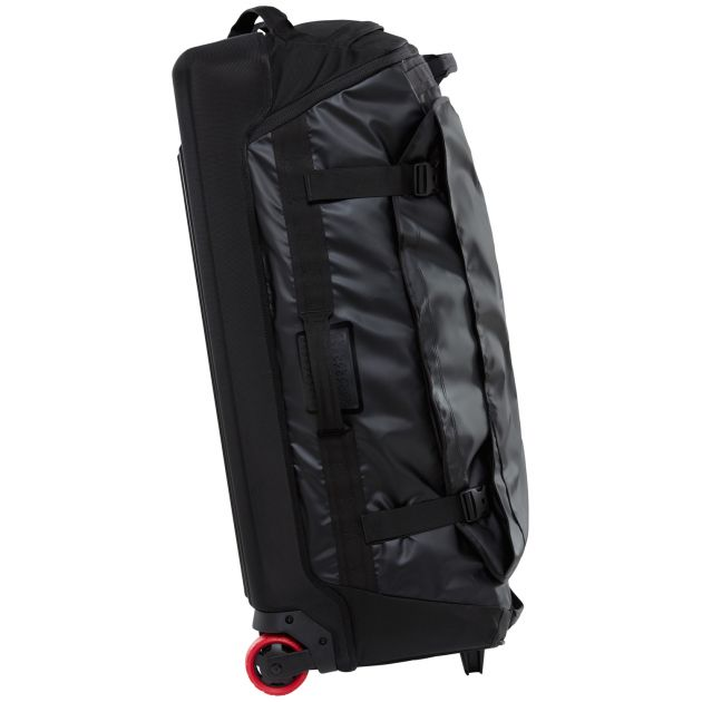 0444144036 The North Face Rolling Thunder 36 bei Sport Schuster München